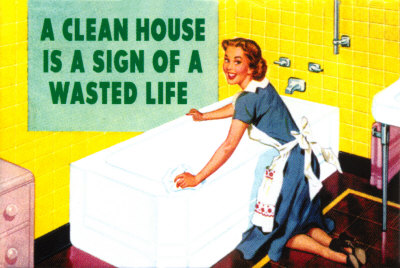 2007-0107-A_Clean_House_wasted_life.jpg