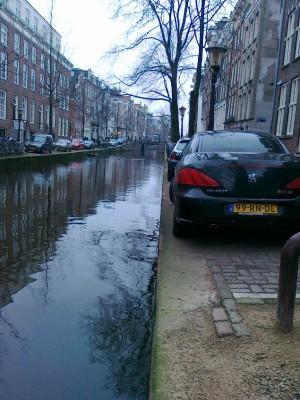 2013_0105_parking_Amsterdam_100.jpg