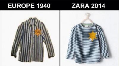 2015-0128-zara-etoile_jaune.jpg