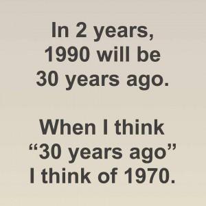 2018-0414-il-y-a-trente-ans-1970.jpg