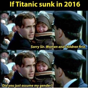 2018-0430-Titanic-2016-gender.jpg