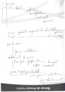 2008-0416-notes1.jpg