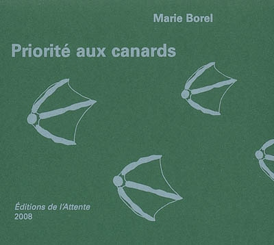 2008-0904-prioriteauxcanards.jpg