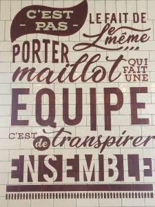 2018-0809-transpirer-ensemble.jpg