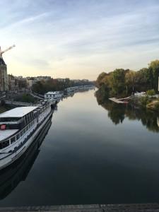 2018-0311-Seine-la-defense.jpg