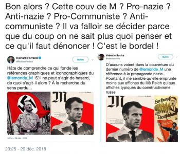 2018-1229-Macron-nazi-couv-du-Monde.png