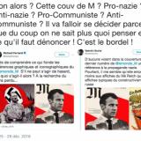 2018-1229-Macron-nazi-couv-du-Monde