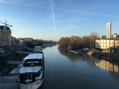 2019-0216-Seine-Neuilly.jpg