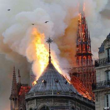 2019-0415-Notre-Dame-incendie.jpg