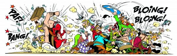 2019-0418-bagarre_asterix.jpg