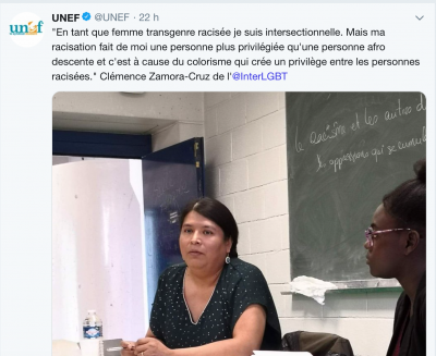 2019-0420-UNEF-racisee.png