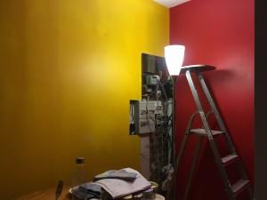 2019-0322-peinture-cuisine.jpg