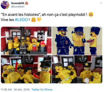 2018-1230-Lego-SM.png